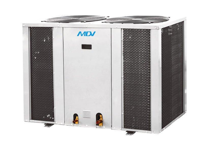 kompressorno-kondensatornye-bloki-r410a